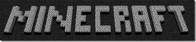 Minecraft-logo thumb-1-