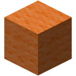 File:Fire group block.png
