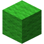 File:Earth group block.png