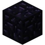 Dimensional group block