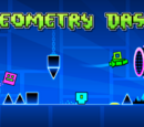 Minecraft and Geometry Dash Wiki
