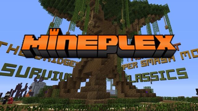 File:Mineplex.jpg