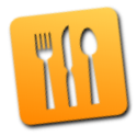 Logo-Useful Food