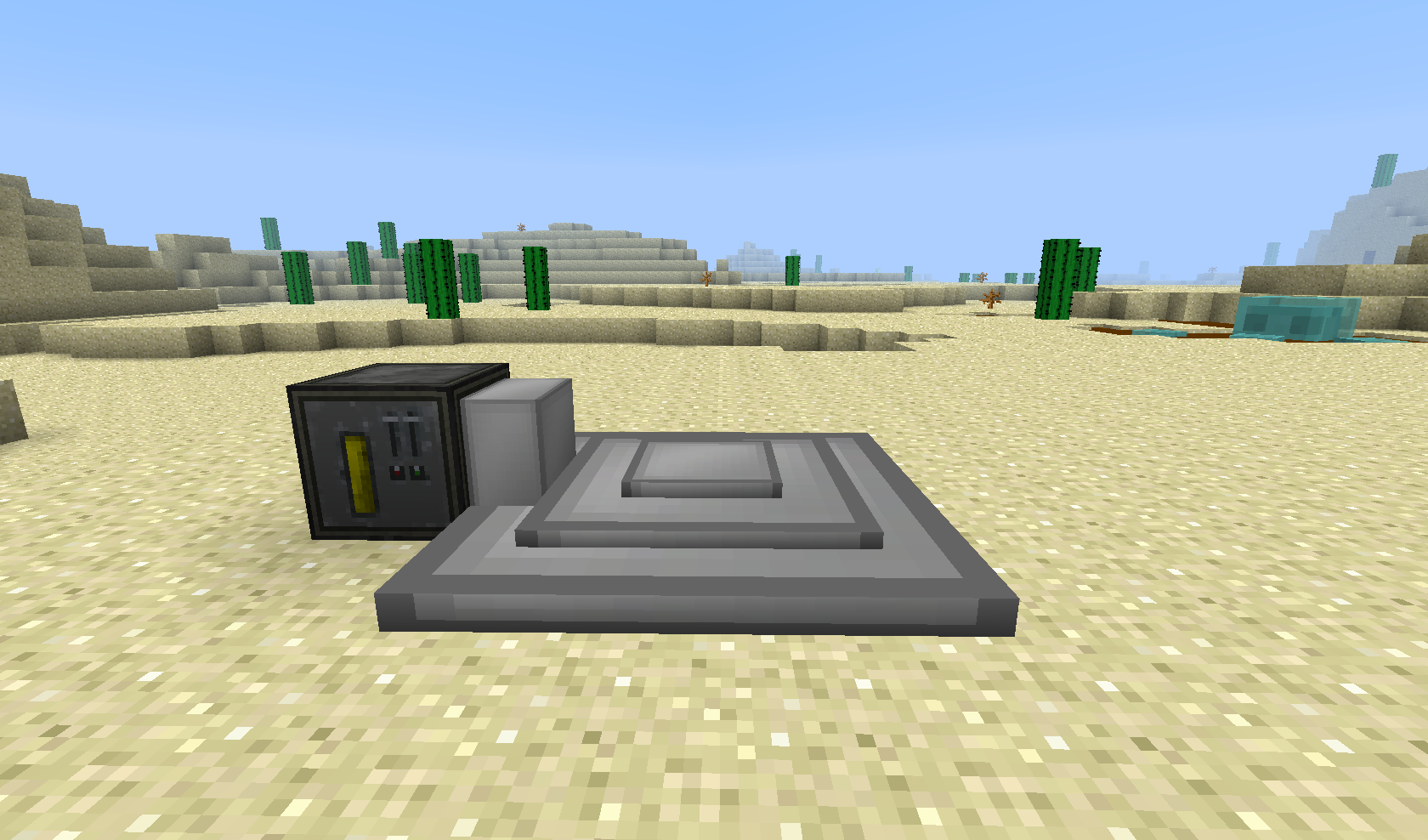 Fuel Loader Minecraft Big Dig Pack Wiki Fandom Powered By Wikia