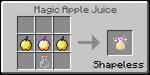UsefulFoodMagicAppleJuice