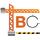 Logo-BuildCraft