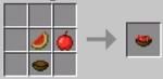 UsefulFoodFruitsalad