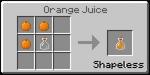 UsefulFoodOrangeJuice
