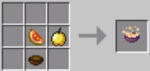 UsefulFoodMagicFruitsalad