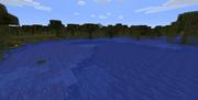 300px-1.7swamp