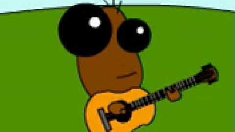 The Potato Song-1404948892