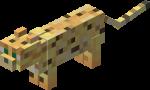150px-Ocelot