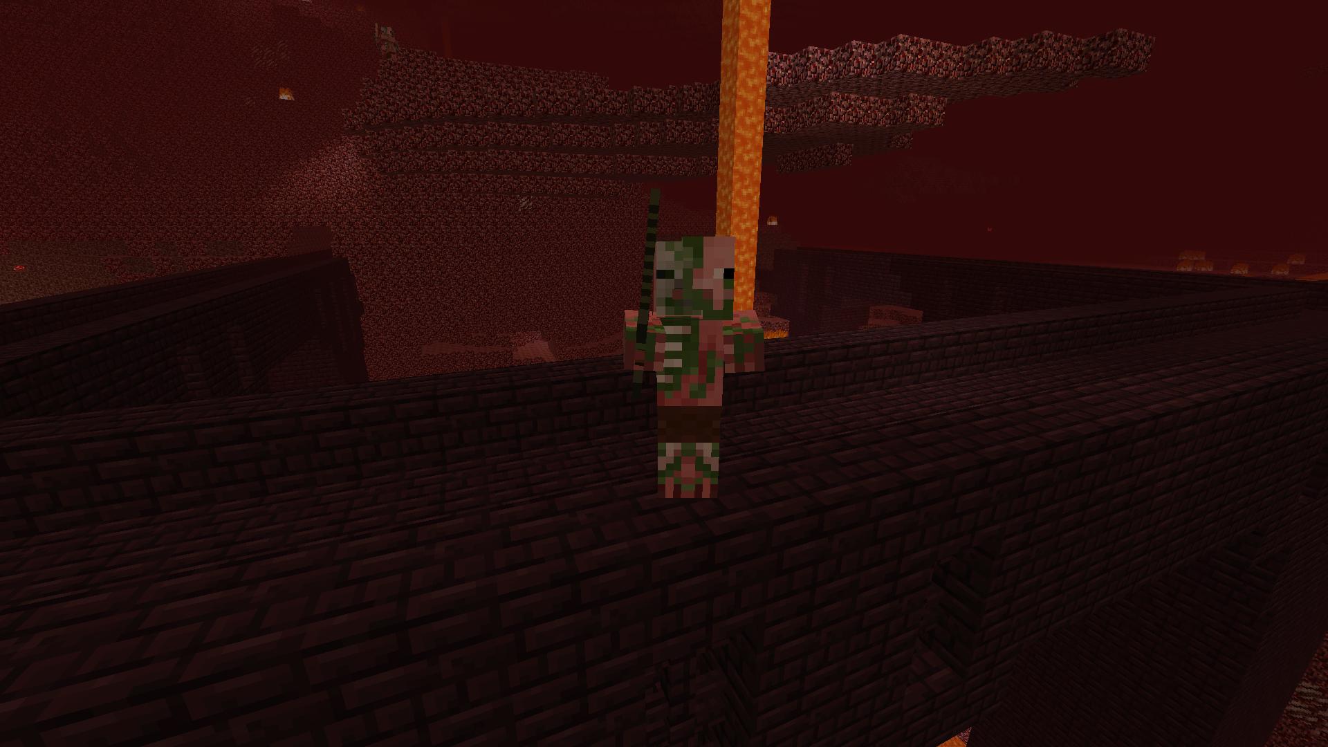 Fantastic Wallpaper Minecraft Zombie Pigman - latest?cb\u003d20131231195003  Pictures_1003528.png/revision/latest?cb\u003d20131231195003