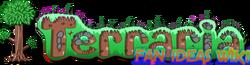 Terraria Fan Ideas Logo