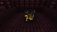 185px-Blaze Spawner