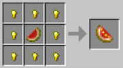 Crafting-glistering-melon