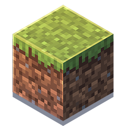 Grass Block  Minecraft Earth Wiki  Fandom