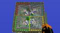 Thumbnail for version as of 03:40, November 10, 2013