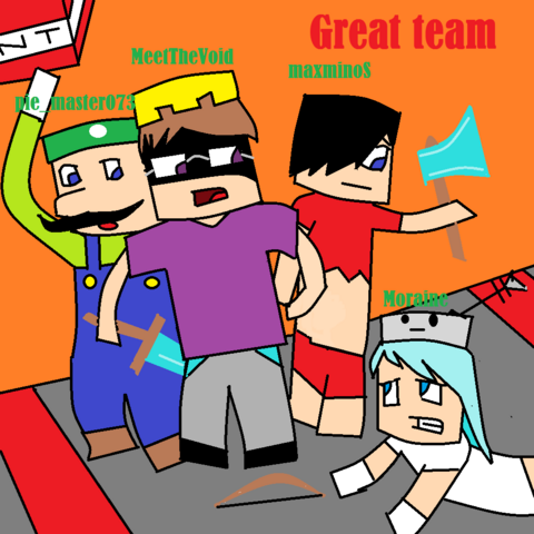 File:GreatTeam.png