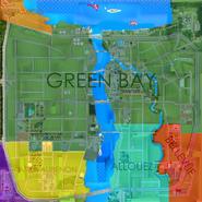 Green Bay | Minecraft Green Bay Wikia | FANDOM powered by Wikia