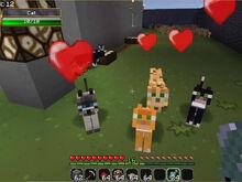 Tame-an-Ocelot-in-Minecraft-Step-13-Version-2