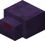 File:150px-Endermite.png