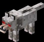 150px-Wolf (Aggressive)