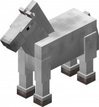 200px-HorseInv