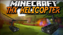 THX Helicopter Mod 1