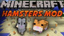 Hamster Mod