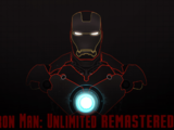 Ironman Unlimited