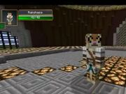 Image.rakshasa.dungeonmobs