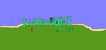 New Channel Art 6