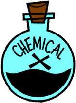 Kisspng-the-powerpuff-girls-chemical-x-traction-mojo-jojo-chemistry-gases-cliparts-5a77996ea420c5.5792158715177875026723