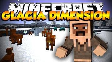 Glacia-Dimension-Mod