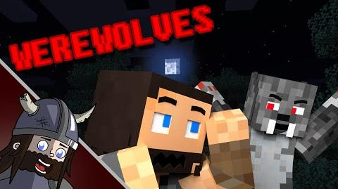 Howling Moon | Minecraft Mods Wiki | FANDOM powered by Wikia