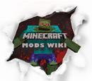 Minecraft Mods Wiki