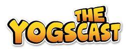 YogscastLogo