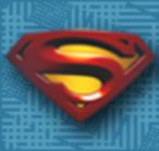 Cs logo1