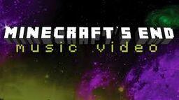 Minecraftsend