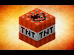 Tnt-dynamite-parody