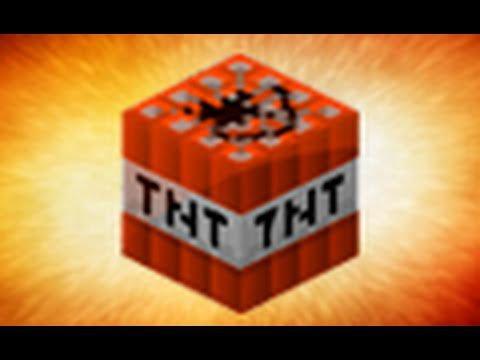 File:Tnt-dynamite-parody.jpg