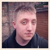 Martyn Littlewood (InTheLittleWood)