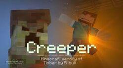 Creeperpit