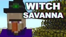 PewDiePie T-Series Diss Track Minecraft Parody feat
