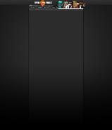 Channels3 background.jpg