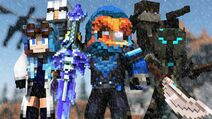Cold As Ice Thumbnail