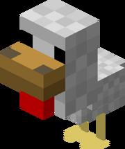 Babychicken..wikia