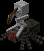150px-Spider Jockey
