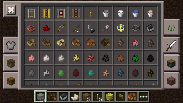 File:New creative inventory.png
